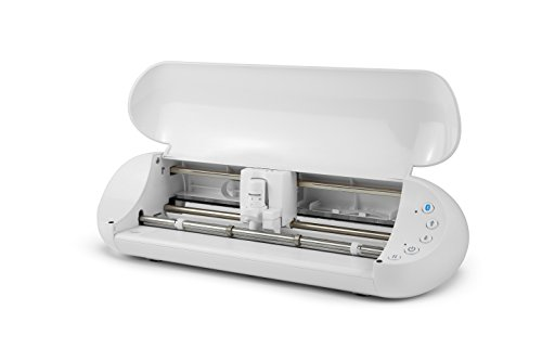 Top 10 Best Vinyl Cutter Reviews And Comparison Guide 2019