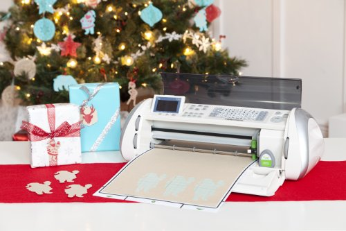 Top 10 Best Vinyl Cutter – Reviews and Comparison Guide 2019