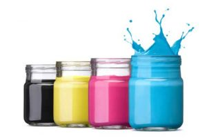 Screen Printing Ink: How To Pick The Best One On The Market?
