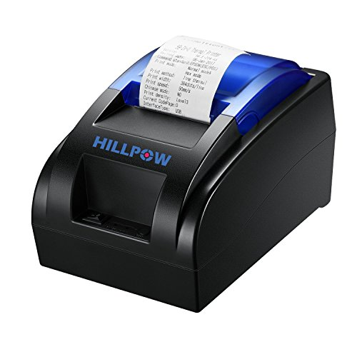 Best Thermal Label Printer For The Money: Reviews and Buying