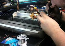 Common Laminating Machine Problems and Solutions