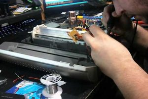 Laminating Machine Problems and Solutions