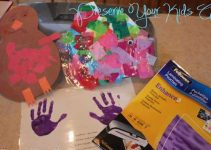 Laminator DIY Projects Ideas That You Can Do Easily