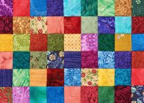 How to Cut Fabric for Quilting