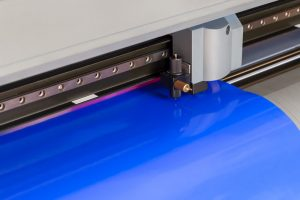Brother Scan And Cut vs. Cricut: Which One Is Best?