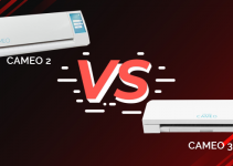 Silhouette Cameo 2 vs. 3: Which Should You Buy?