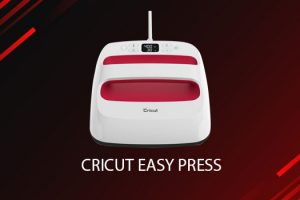 Cricut Easy Press Reviews