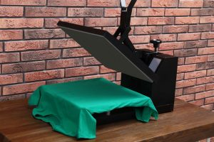 Power Press Heat Press Review: What Do You Need To Know About It?