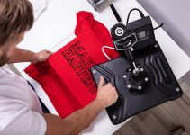 How to Print on a Transfer Paper