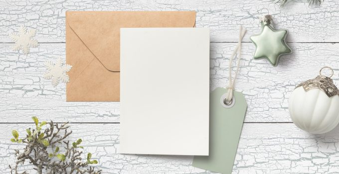 What is Card Stock Paper?