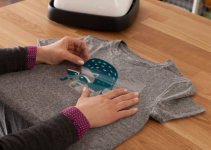 How to Cut Layered Images on Cricut